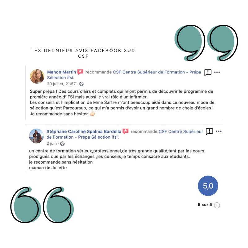 derniers-avis-facebook-csf
