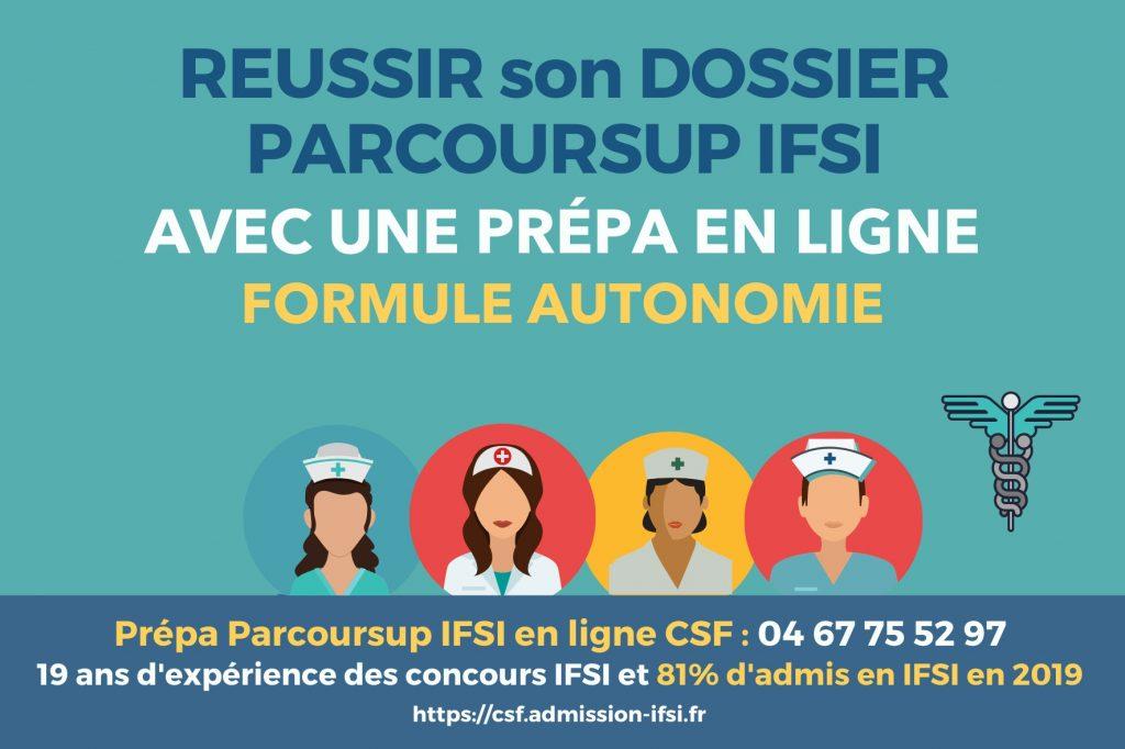 csf-prepa-parcoursup-ifsi-en-ligne-elearning-en-autonomie