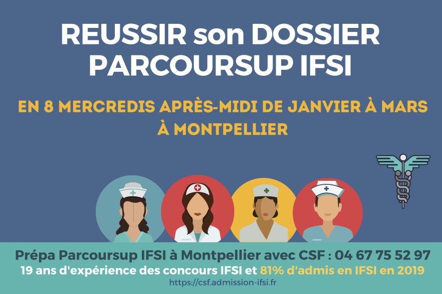 stage-CSF-lyceens-reussir-son-dossier-parcoursup-ifsi-en-8-mercredis-apres-midi