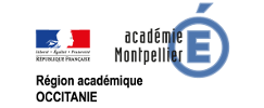 logo_rectorat-mtp-web_ac_1032360